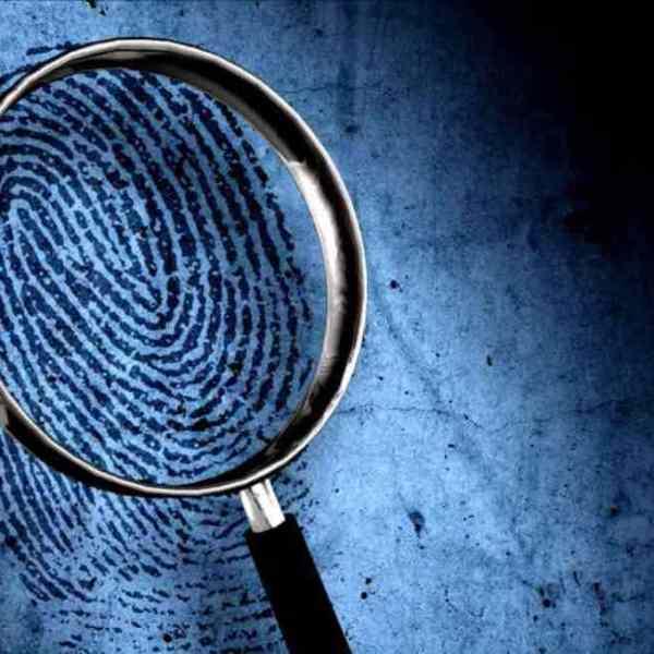 Investigation gen_1488759294512.jpg