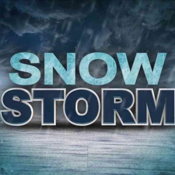 OTS_Snow_Storm_1489622247302.jpg