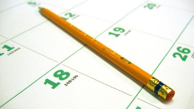 Odd dates 3 - Calendar_472829864764260-159532