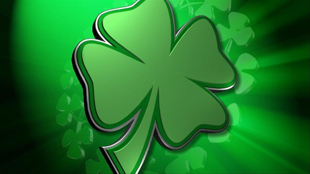 Saint Patrick_1488991575309.jpg