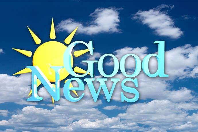 Good News_Lewisburg