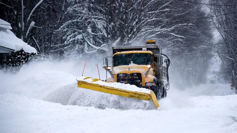 blizzard 3 15 603076351-159532