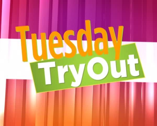 PA Live- Tuesday Tryout April 4- 2017_51293843