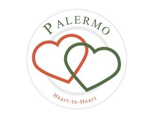 PALMERO-LOGO2_1492235656348.png