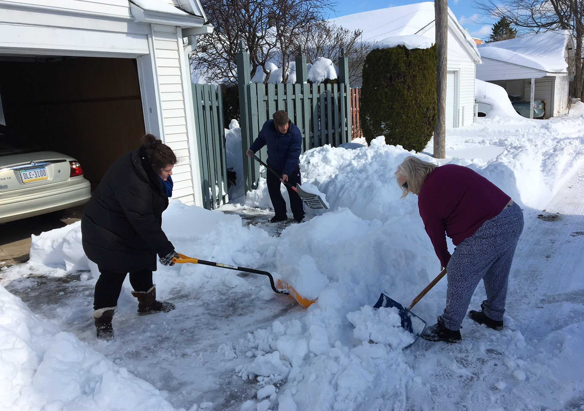 Snow dig out_1491834247355.jpg