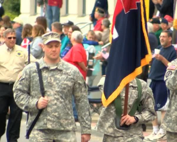 Armed Forces Parade_96848517