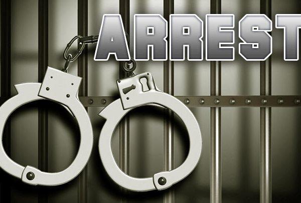Arrest1_-720-x-405_1496155429795.jpg