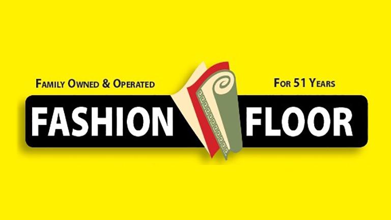 Fashion-Floor-768x432_1496157232971.jpg