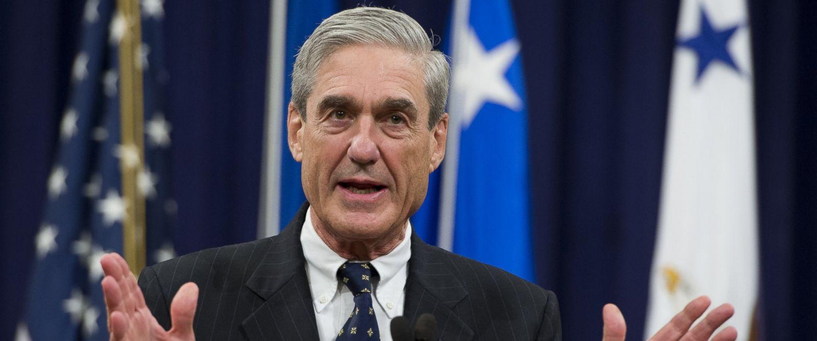 GTY-Mueller-jrl-170517_12x5_1600_1495059259516.jpg