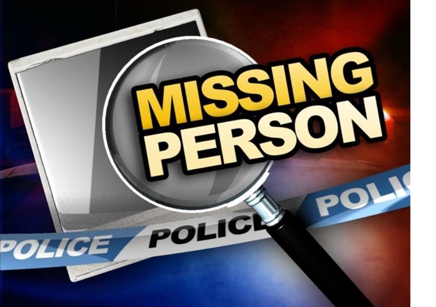 MOT MISSING PERSON_1494726036999.jpg