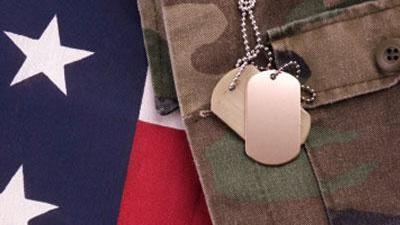 Military-file-photo_20151203183802-159532