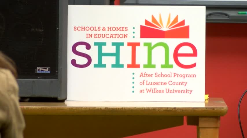 SHINE Celebrates One Year in_30371262