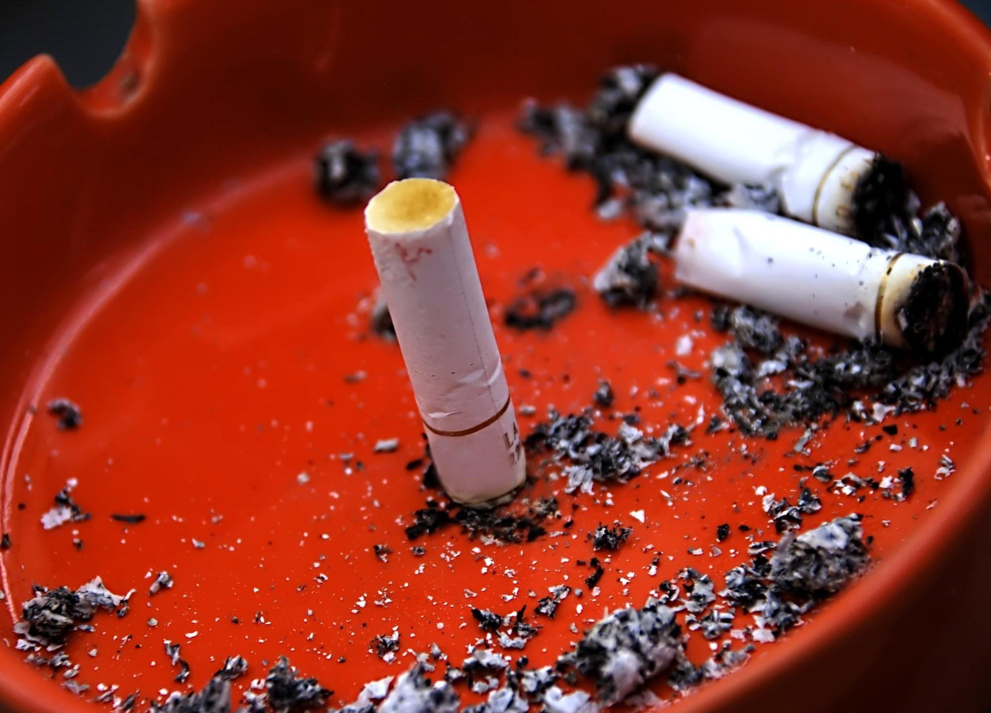 Smoking Rates - Generic1_2308627811918271-159532