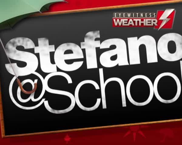 Stefano at School Kistler Elementary School_63319260