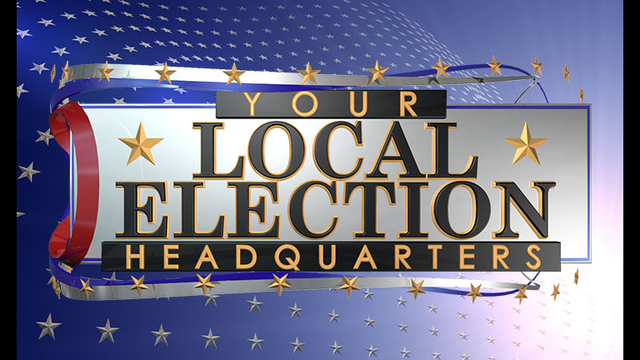 Your-Local-Election-768x432_8140014_ver1.0_640_360_1492843628397.jpg