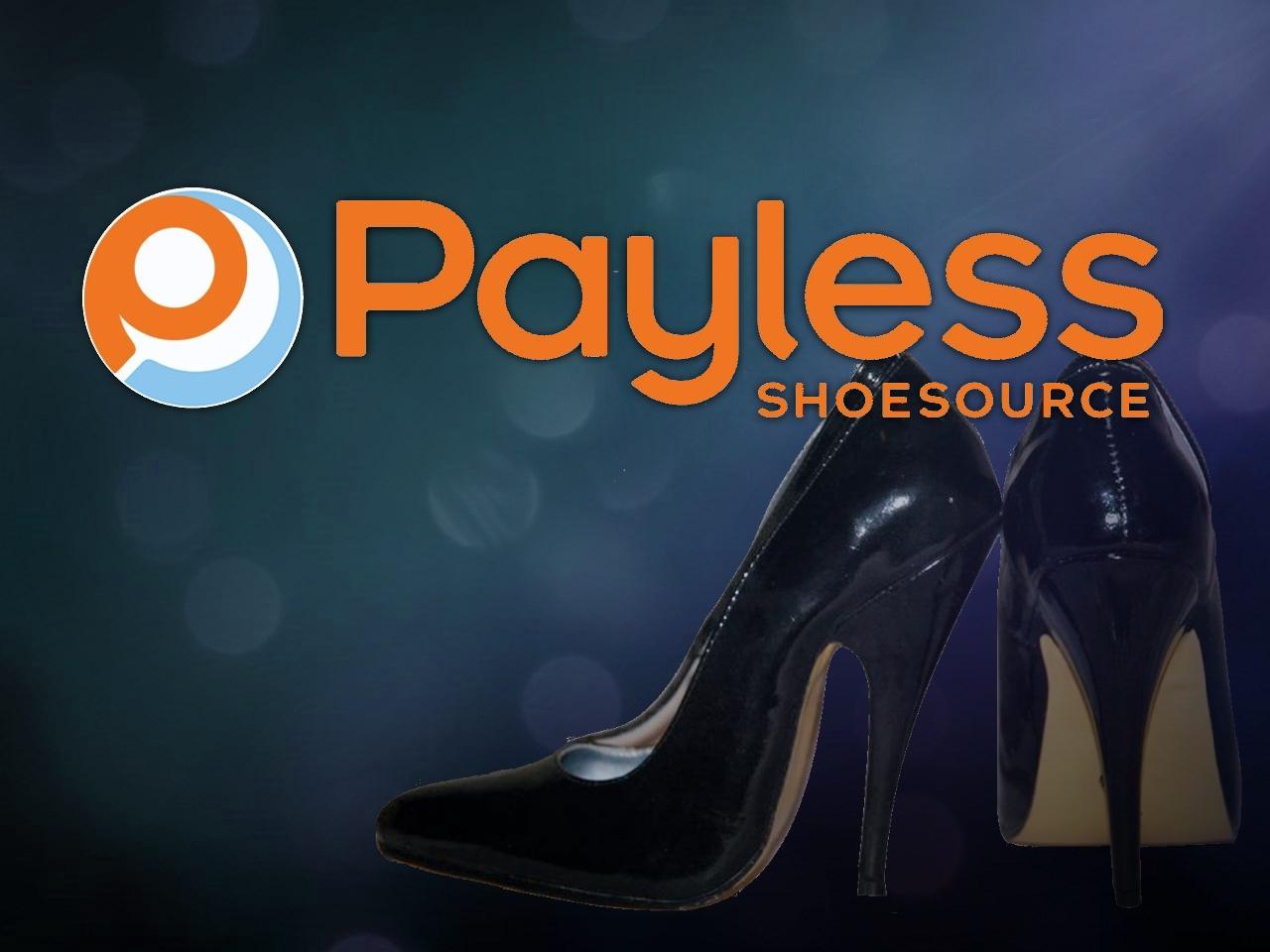 payless closing_1496265336882.jpg