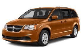 Caravan 1_1497532583200.jpg