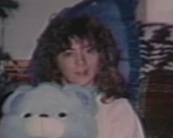 Cold Case- Barbara Miller Disappearance 11 pm_12092328
