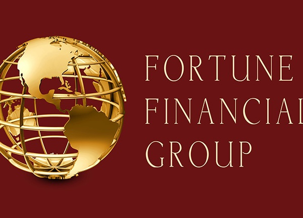 Fortune-Financial-Group-768x432.jpg