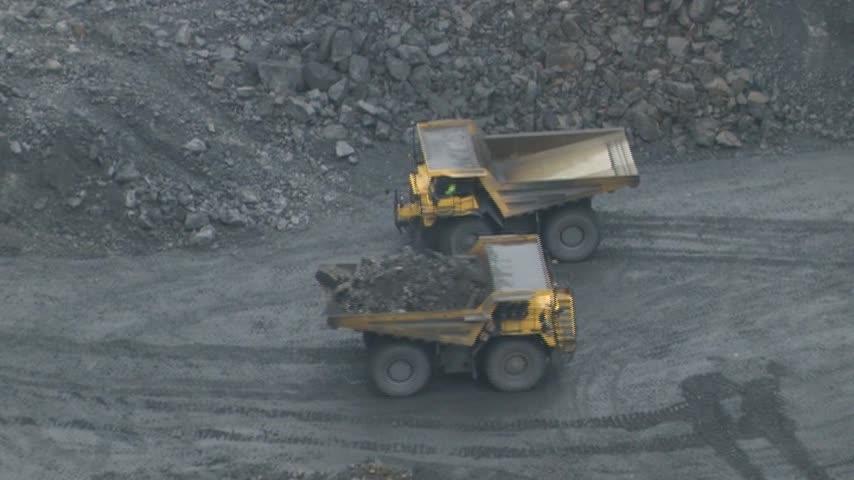 Future of Coal_46342941