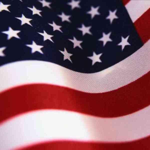 IDENT_American_Flag_1498689247997.jpg