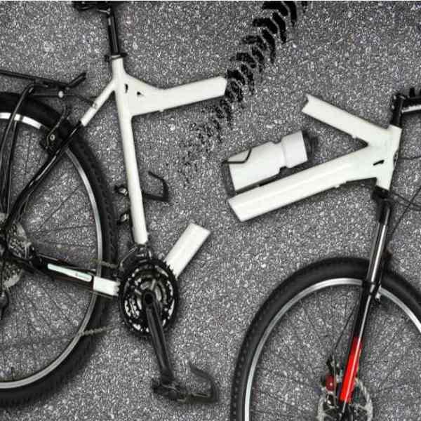 IDENT_Bike_Crash_1498769933263.jpg