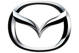 Mazda Logo_1498829654040.jpg