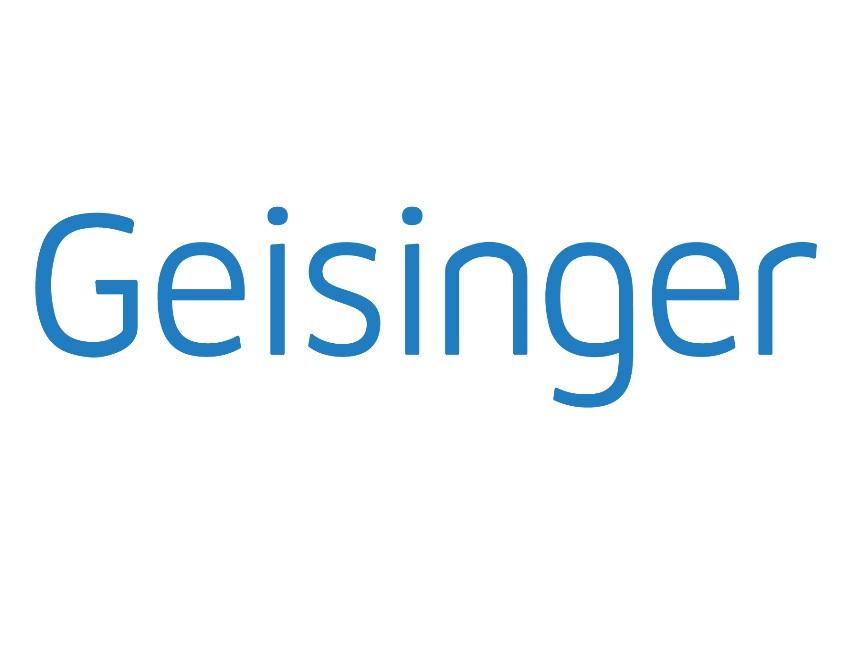OTS_Geisinger_New_1498854097524.jpg