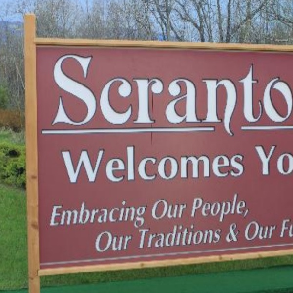 OTS_SCRANTON_WELCOMES_YOU_1498684077683.JPG