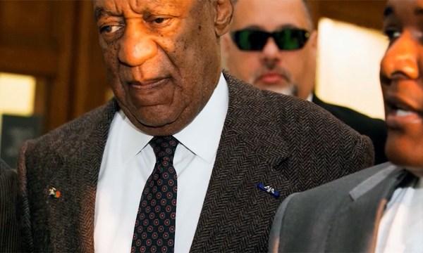 Opening statements underway in Cosby case_1496707280135-159532.jpg66504757