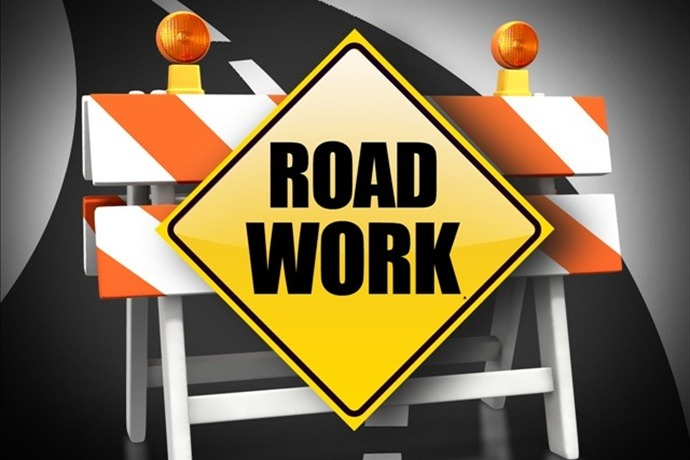 Road Work_-4125645374925683396