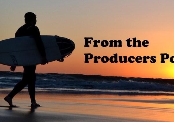 Surfer Pod_1498071892198.jpg