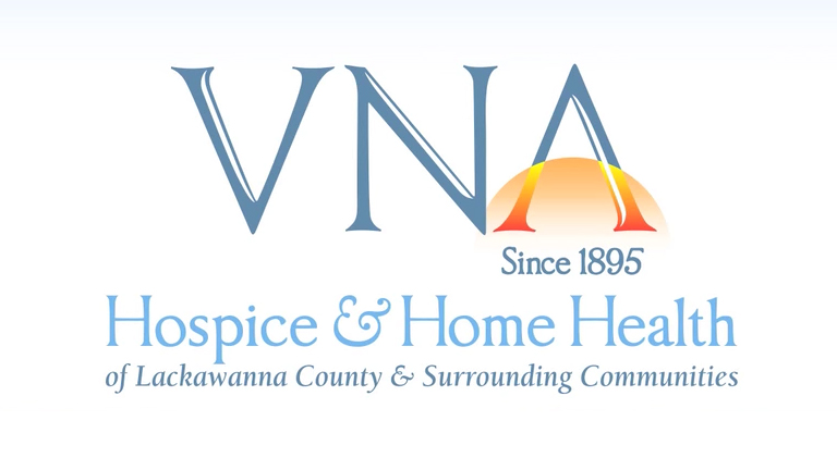 VNA-Hospice-Home-Health-768x432_1498143932418.jpg