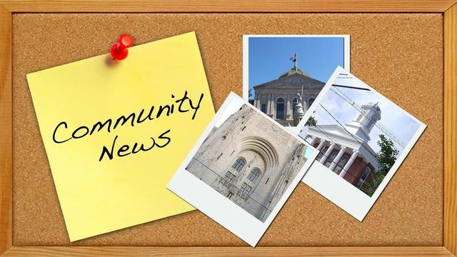 community news_1497074148832.jpg