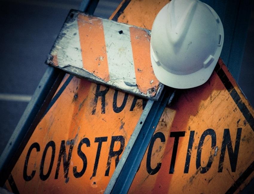 ots_road_construction_1494364720247.jpg