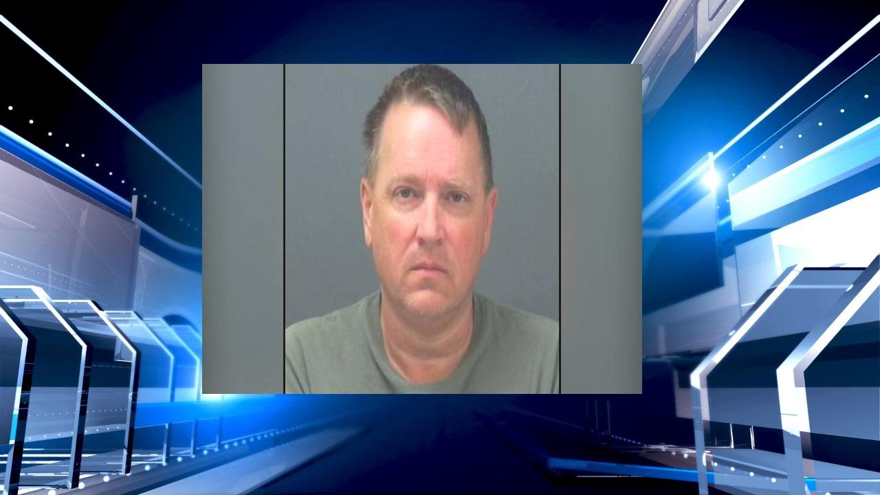 Alabama Suspect two_1499877949277.jpg