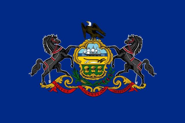 Children Well Being - Pennsylvania_2069084825378753-159532