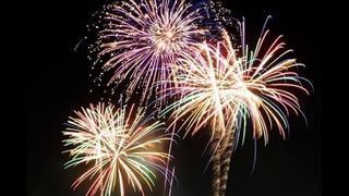 Fireworks - generic in sky_1499176338001.jpg