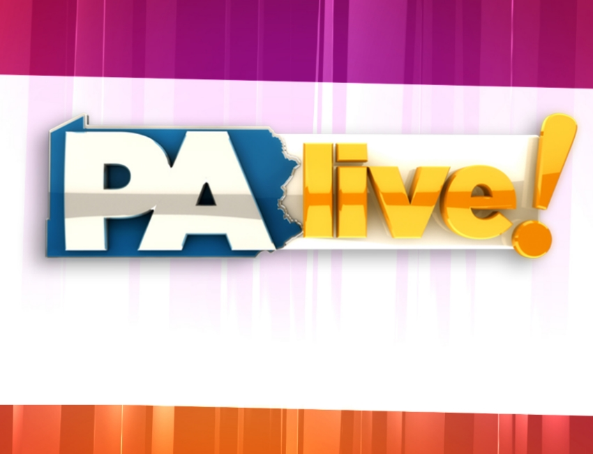 PA Live: Your Community Live- Wilkes-Barre National Night Out