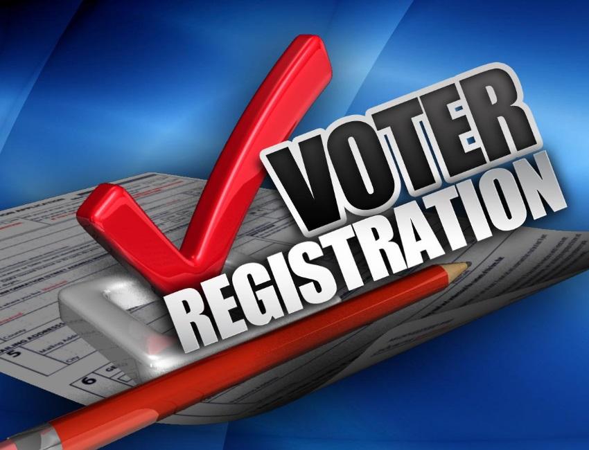 OTS_Voter_Registration_TEXT_1491856851225.jpg