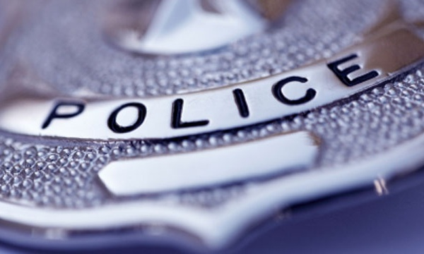 Police badge_2469367076213238-159532