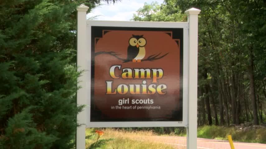 Save Camp Louise_27979306