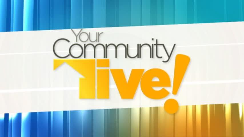 PA Live: YCL Big Brother's Big Sister's 5K Run/Walk July 12,