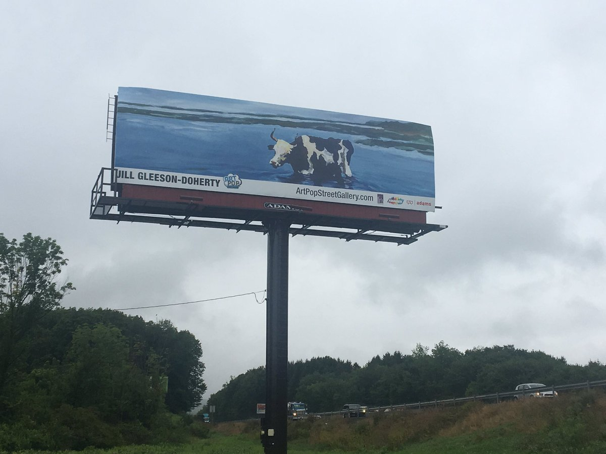 billboard_1501020666334.jpg