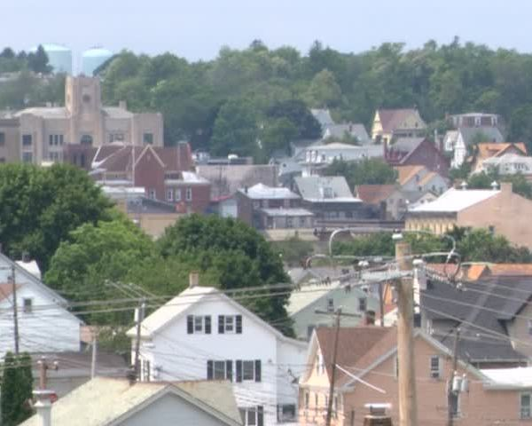 Hazleton Act 47 Talks 5 pm