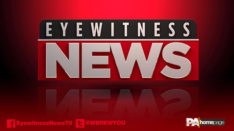Eyewitness-News-2-768x432_1501850390887.jpg