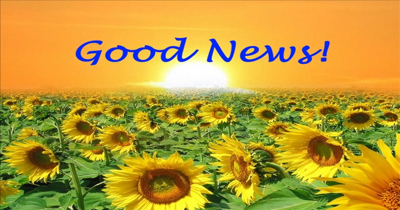 Good News Two_1490243831992.jpg