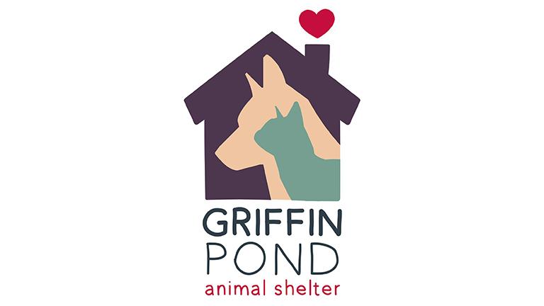 Griffin-Pond-Animal-768x432_1502211476319.jpg