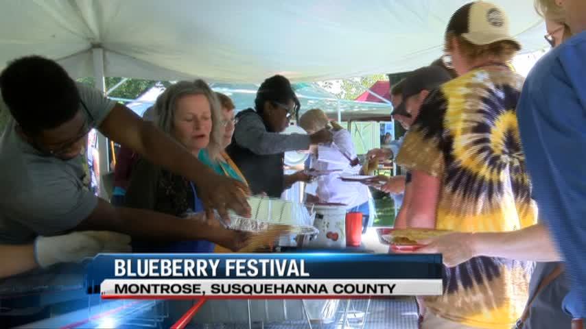 Montrose Blueberry Festival_47626429