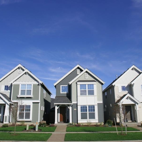 Neighbors, houses, homes iStock_2358498821949589-159532